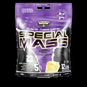 Maxler Special Mass 5.430 кг.