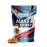 Geneticlab MASS GAINER  1000 гр.