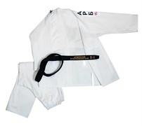 Кимоно для Армейского рукопашного боя Рэй-спорт