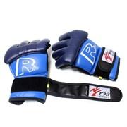 Перчатки-краги для Армейского рукопашного боя Рэй-спорт ик.кожа