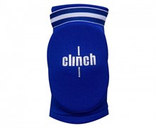 Защита локтя Clinch Elbow Protector