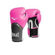 Боксерские перчатки Elite ProStyle