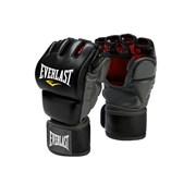 Перчатки для Мма Everlast Grappling