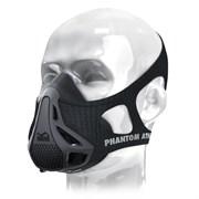 Тренировочная маска Phantom Training Mask 2.0