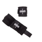 Бинты Эластичные Clinch Bandage Punch