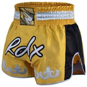 Шорты для Тайского Бокса RDX R6