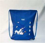Мешок для спортивной формы Рэй-Спорт Дзюдо