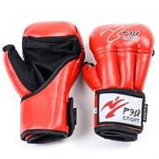 Перчатки для Рукопашного Боя Рэй-Спорт FIGHT-2