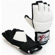 Перчатки для Каратэ Рэй-спорт