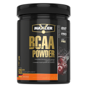 Maxler BCAA Powder 2:1:1 Sugar Free 420 г