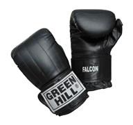 Перчатки снарядный GREEN HILL FALCON