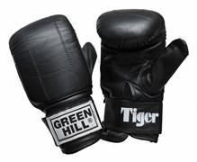Перчатки снарядные GREEN HILL TIGER