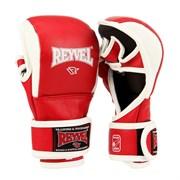 Перчатки для ММА REVEL Pro Training
