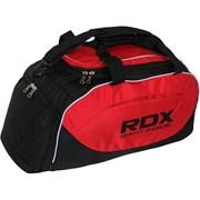 Сумка-рюкзак  RDX R1